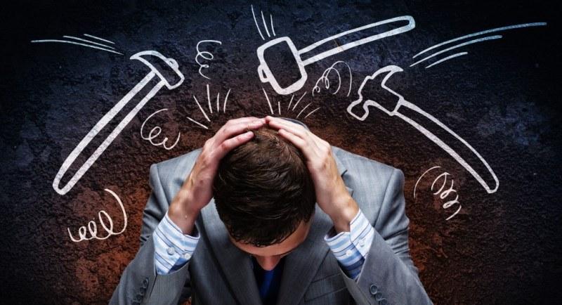 Психолог в кризис